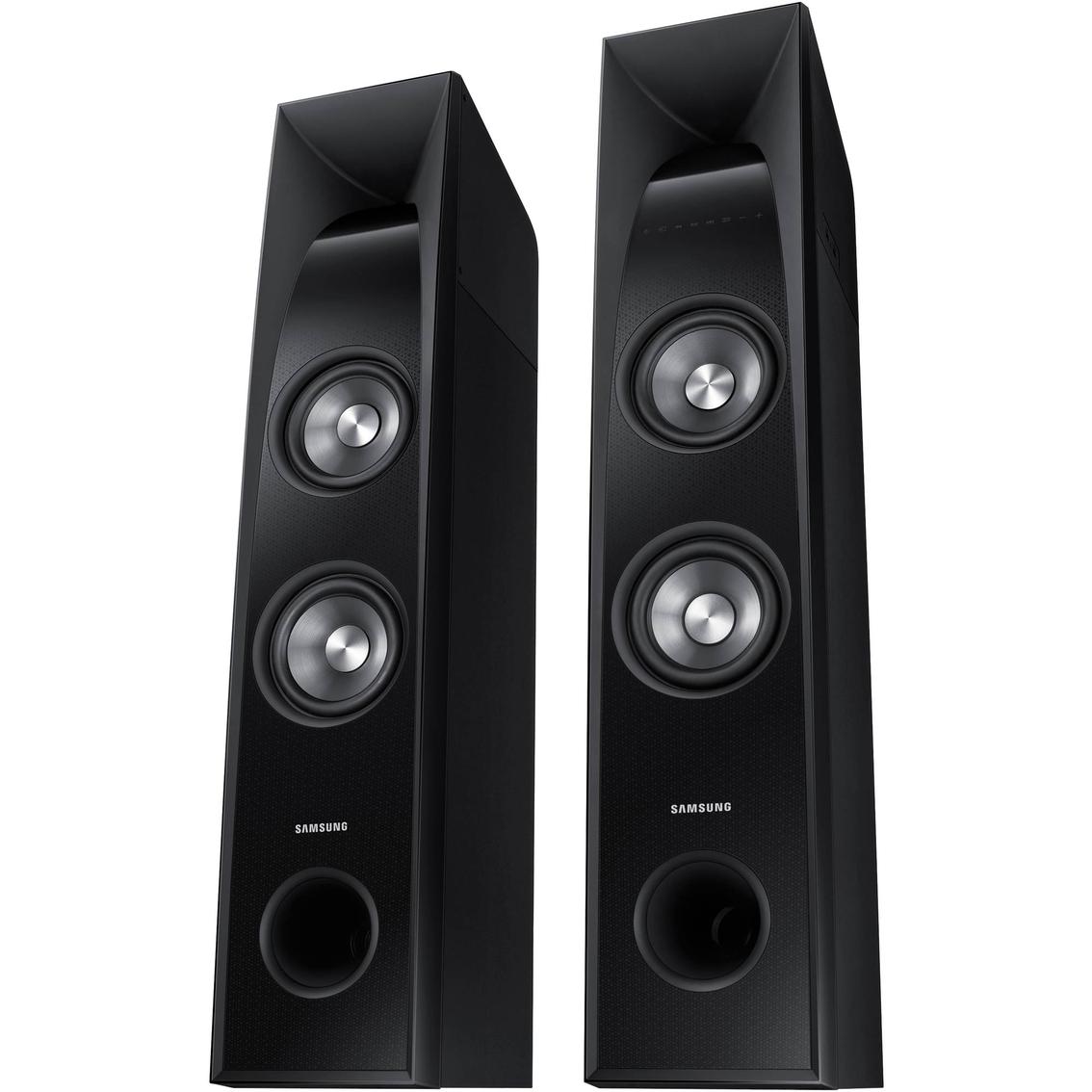 Samsung Sound Tower Speaker System