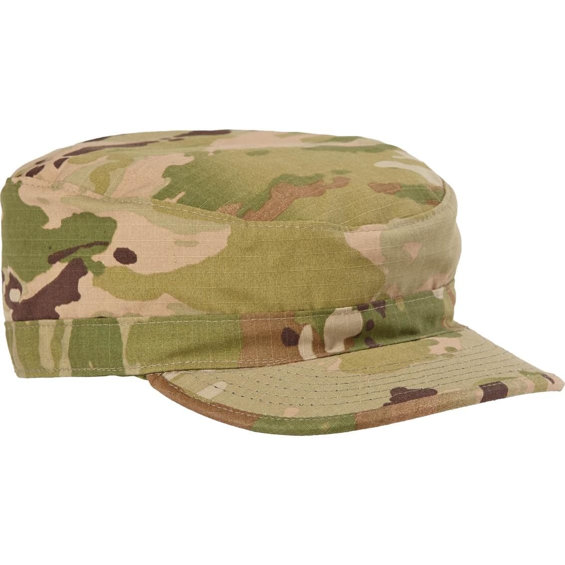 Dlats Army Patrol Cap (ocp)  b10a42ca0b2