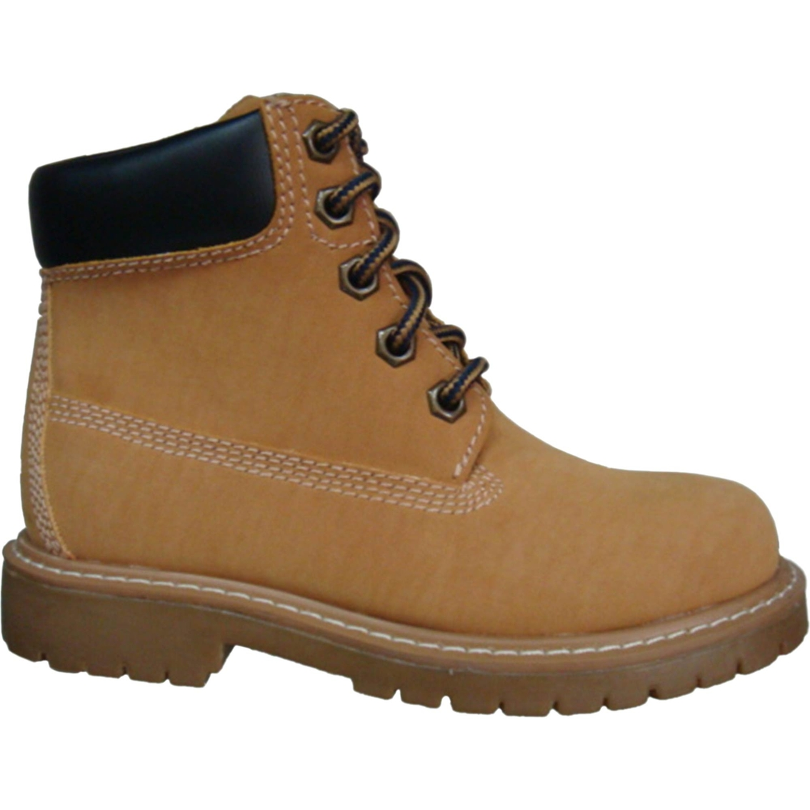 Freeman Boys Work Boots | Boots | Shoes | Shop The Exchange