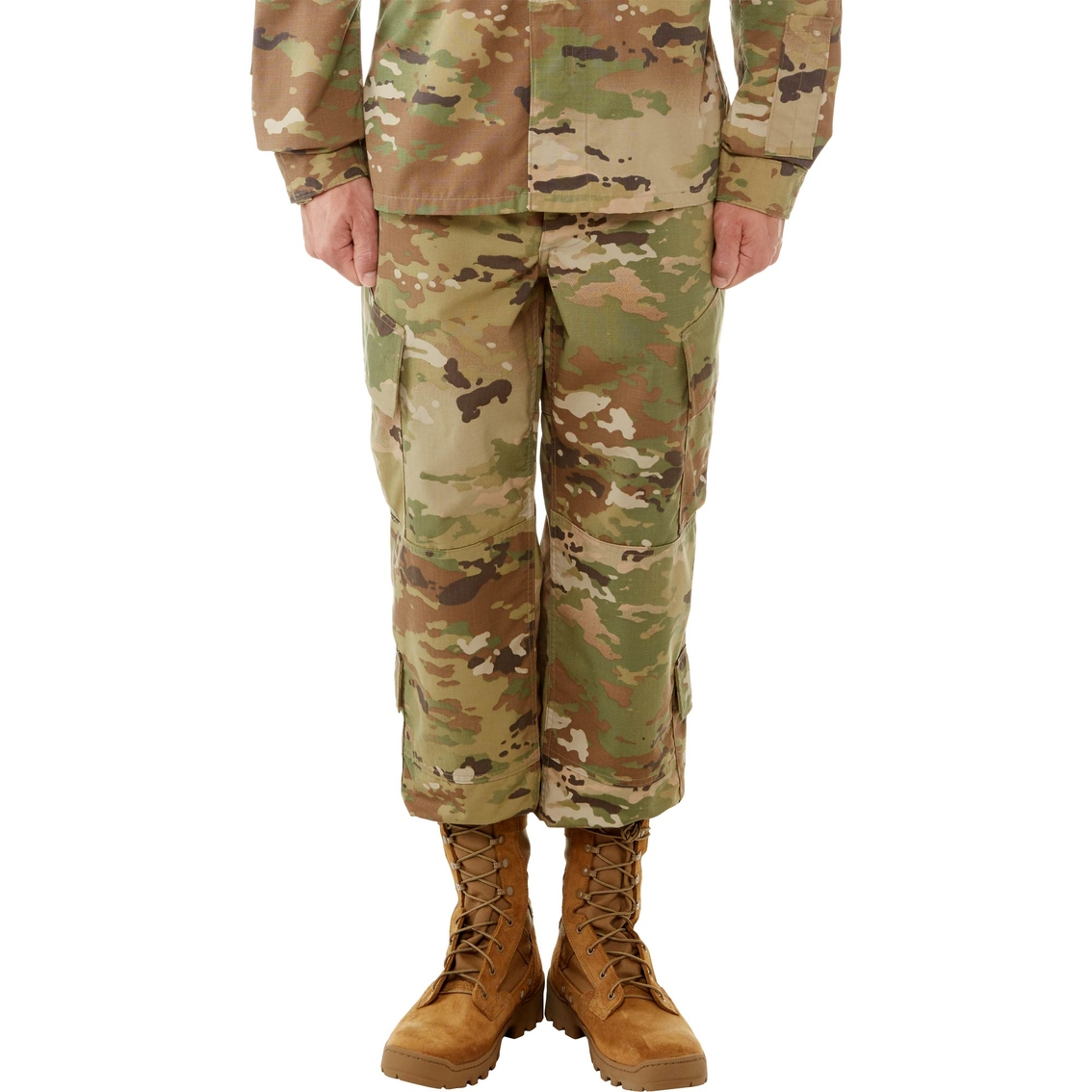 5990085a7b496 Dlats Army Ocp Acu Trousers | Ocp-acu | Military | Shop The Exchange