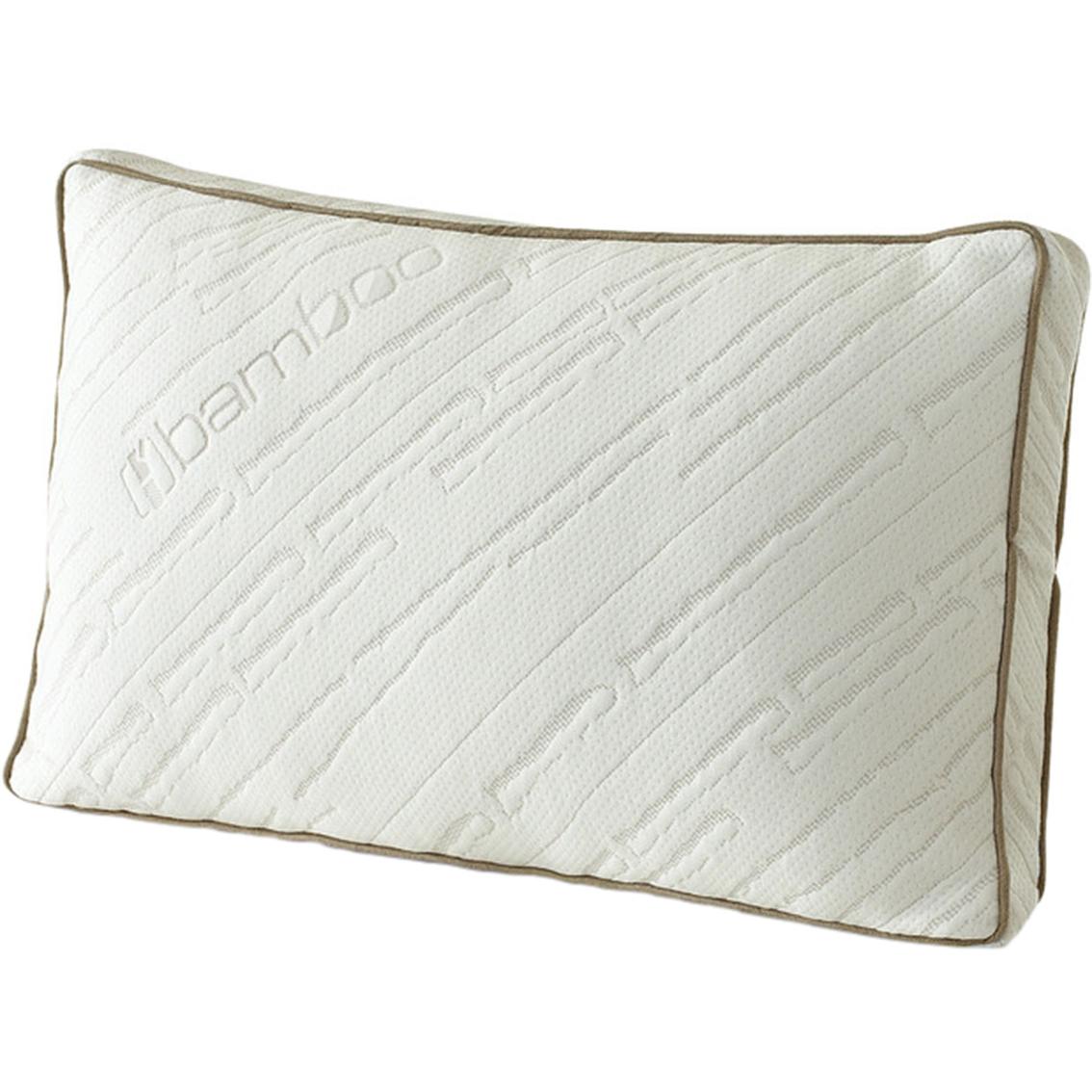 Bamboo Pillows Lookup Beforebuying