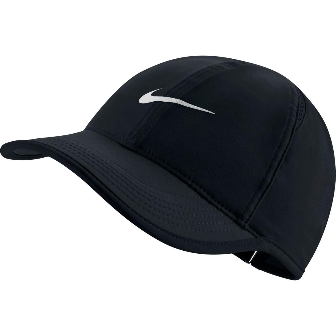 7a33a3fec2d Nike Featherlight 2.0 Tennis Cap