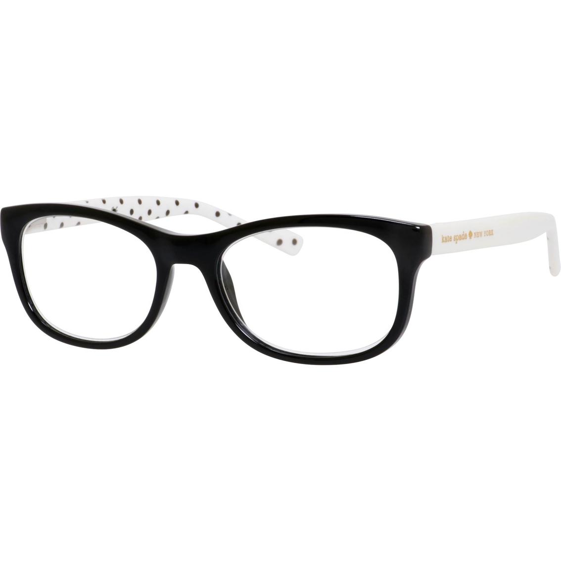 29dcd42a4293 Kate Spade Lettie Reading Glasses | Readers | Beauty & Health | Shop ...