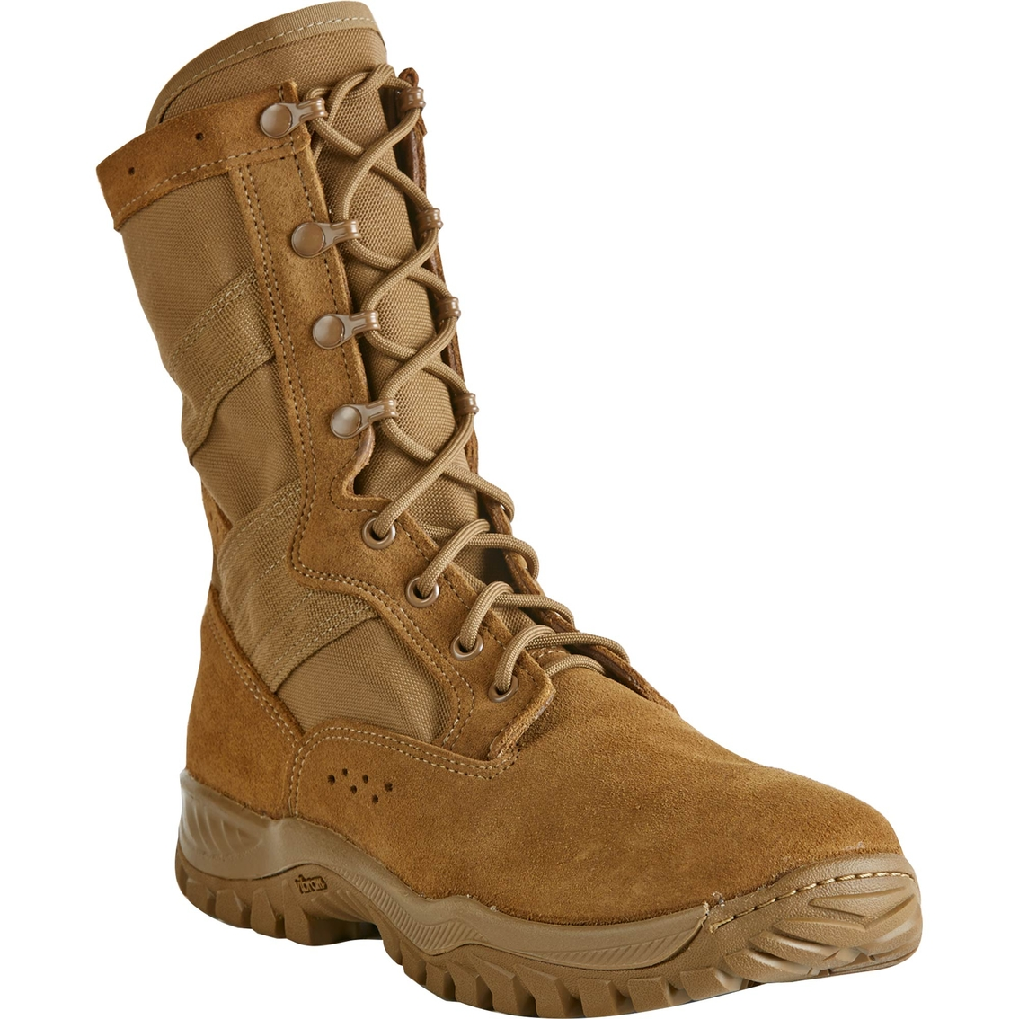 belleville coyote c320 ultra light assault boots coyote