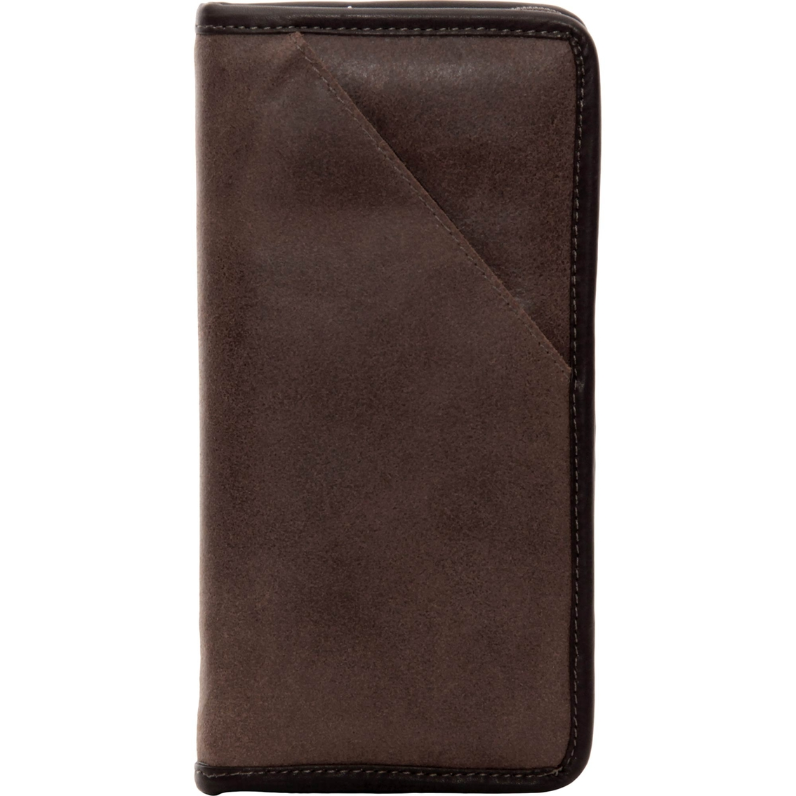 a1dd323574be Piel Leather Vintage Executive Travel Wallet | Wallets & Money Clips ...