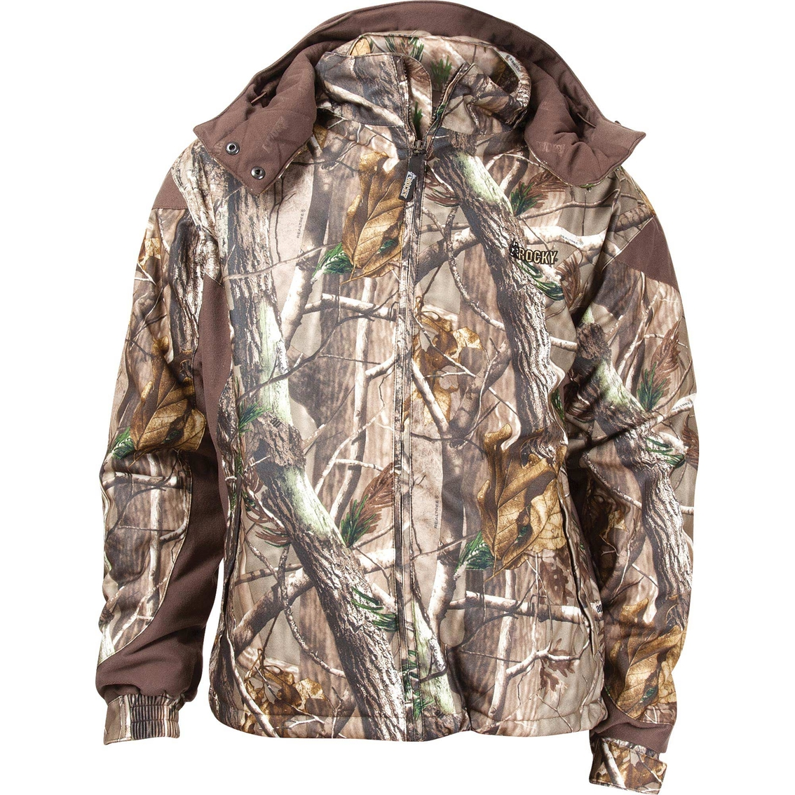 d16a4eff9847f Rocky Prohunter Insulated Parka | Hunting Apparel | Apparel | Shop ...