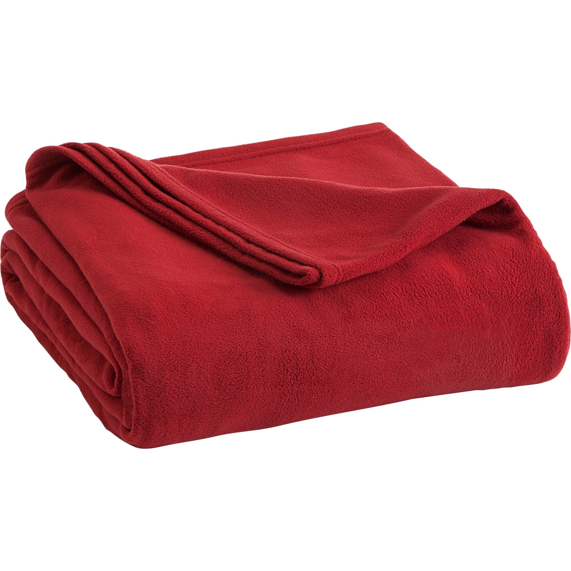 Vellux fleece blanket blankets throws home for Vellux blanket