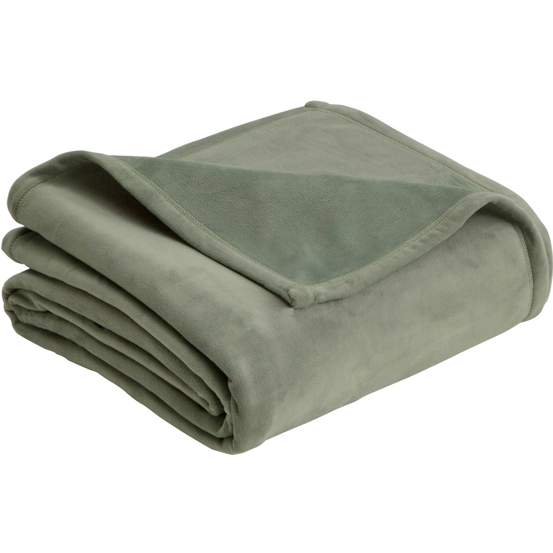 Vellux plush blanket blankets throws home for Vellux blanket