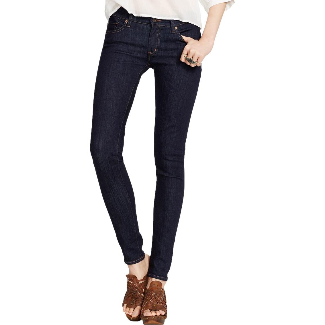 Denim & Supply Ralph Lauren Carstens Skinny Jeans