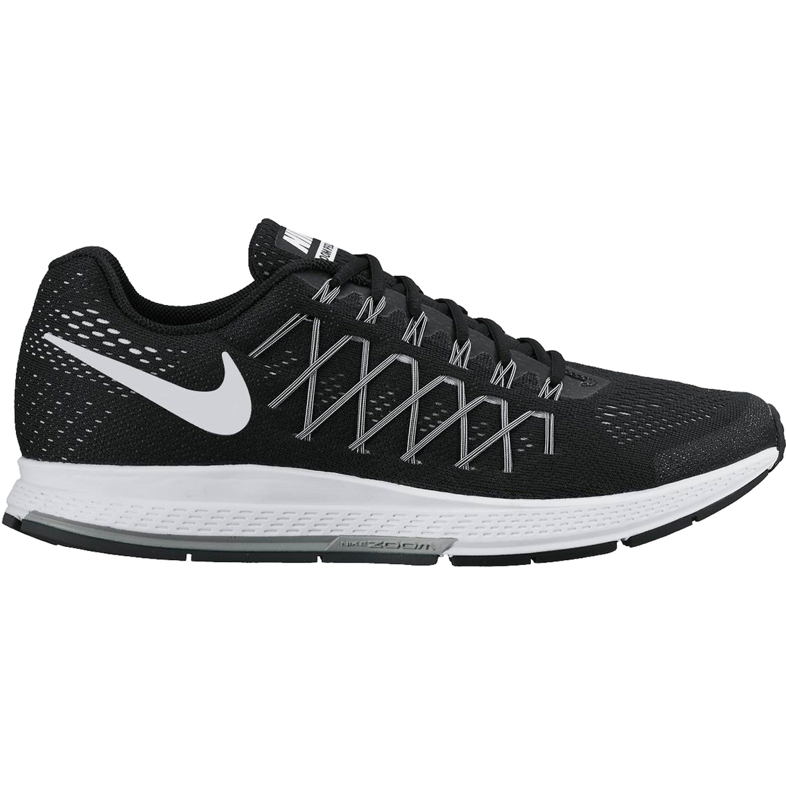 new product 411fe a7659 Nike Men's Air Zoom Pegasus 32 Running Shoes | Running | Shoes ...