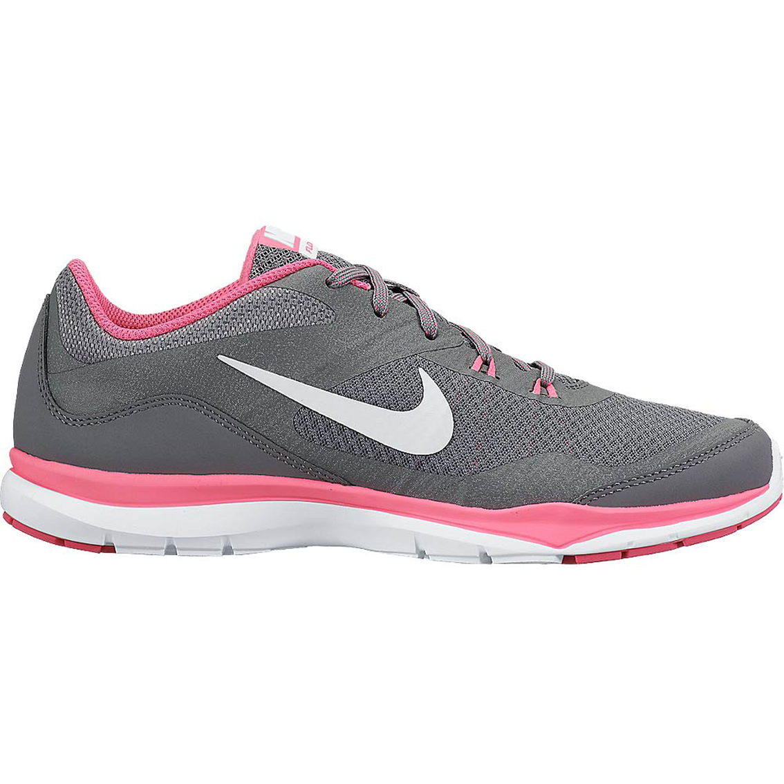 Nike Women s Flex Trainer 5 Cross Training Shoes  372bff947