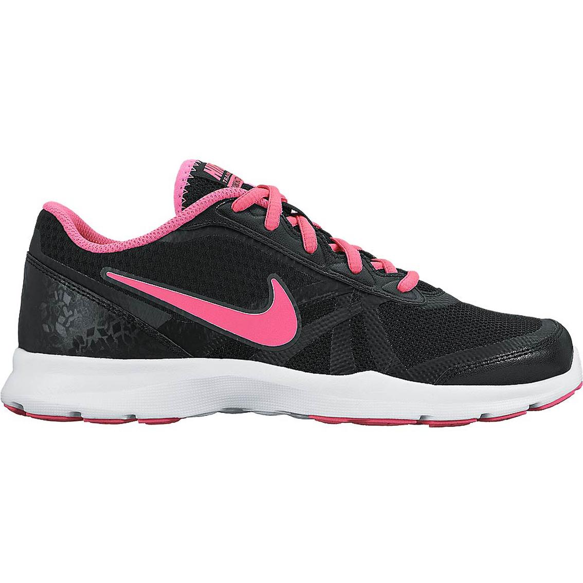Nike Women's Core Motion TR2 Mesh Training Shoes