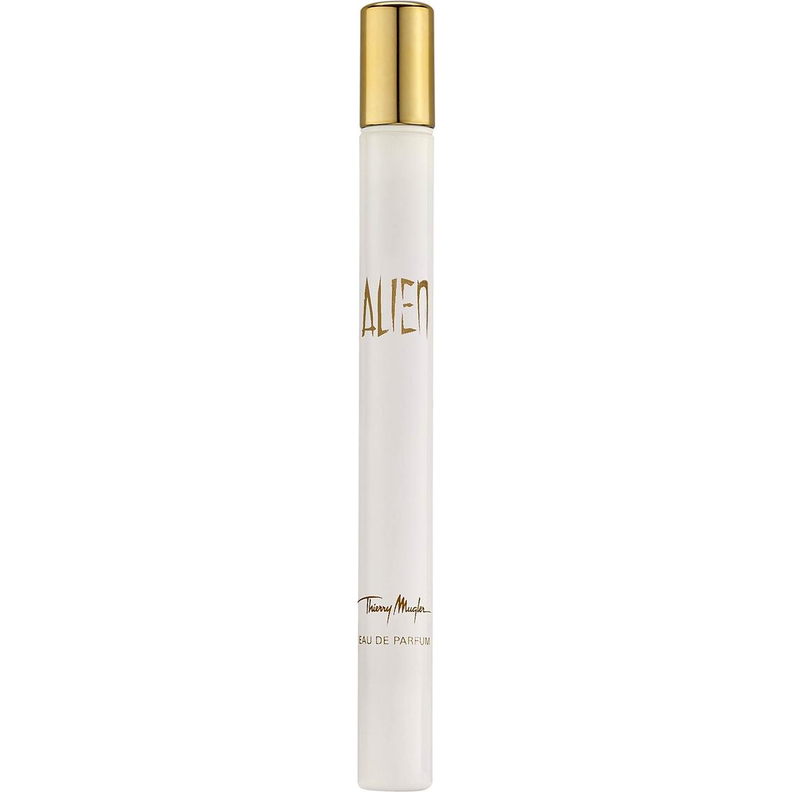 Thierry Mugler Alien Eau To Go Spray Womens Fragrances Beauty