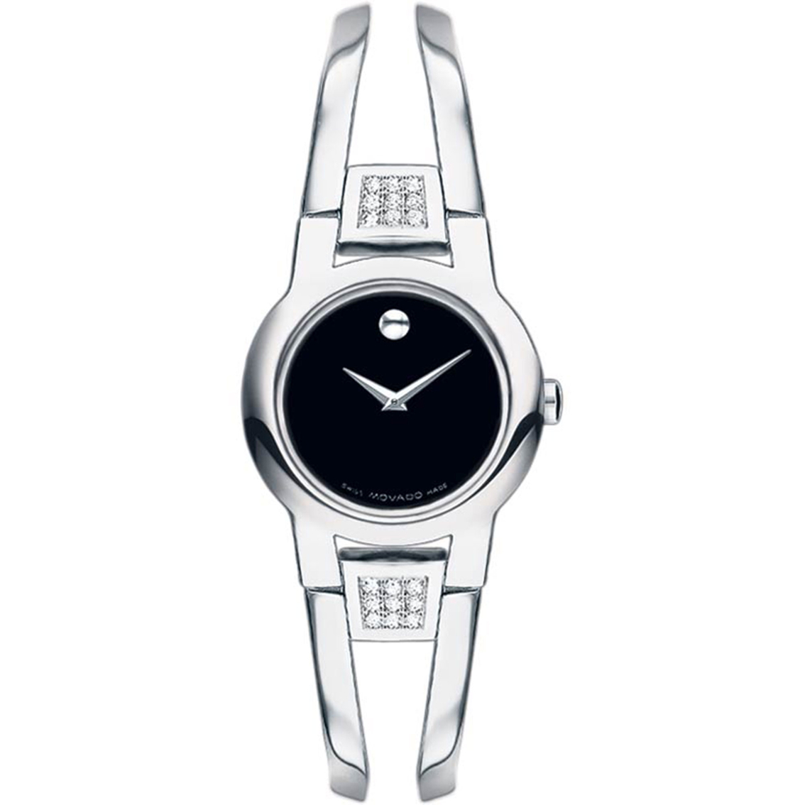 movado outlet watches 3dug  3015