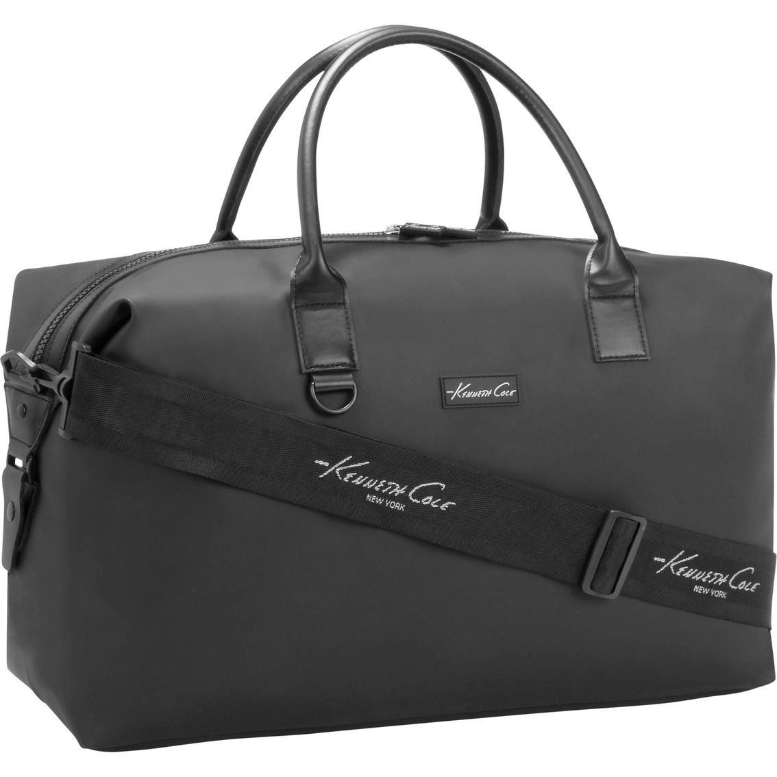 Kenneth Cole Gift With Purchase Gwp Duffel Bag