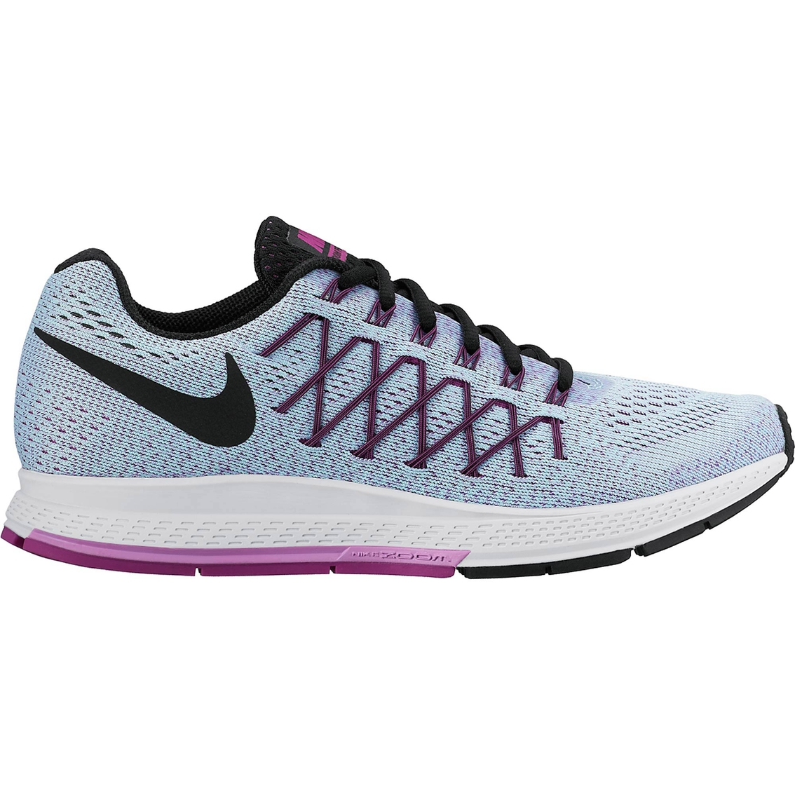 the latest deed4 000f2 Nike Women s Air Zoom Pegasus 32 Running Shoes