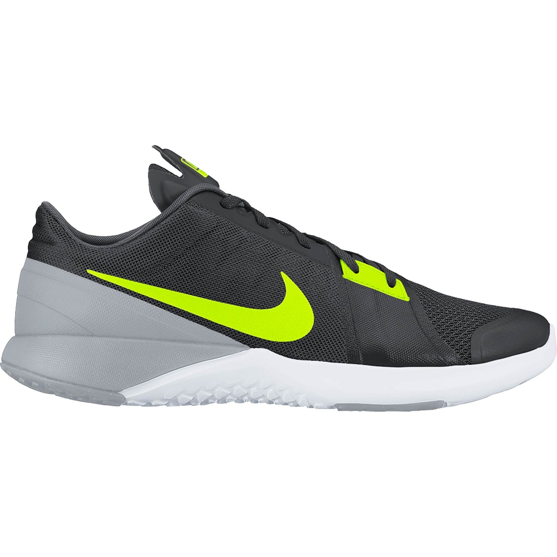 hot sales 110b2 0e809 Nike Men's Fs Lite Trainer 3 Training Shoes | Cross Training ...