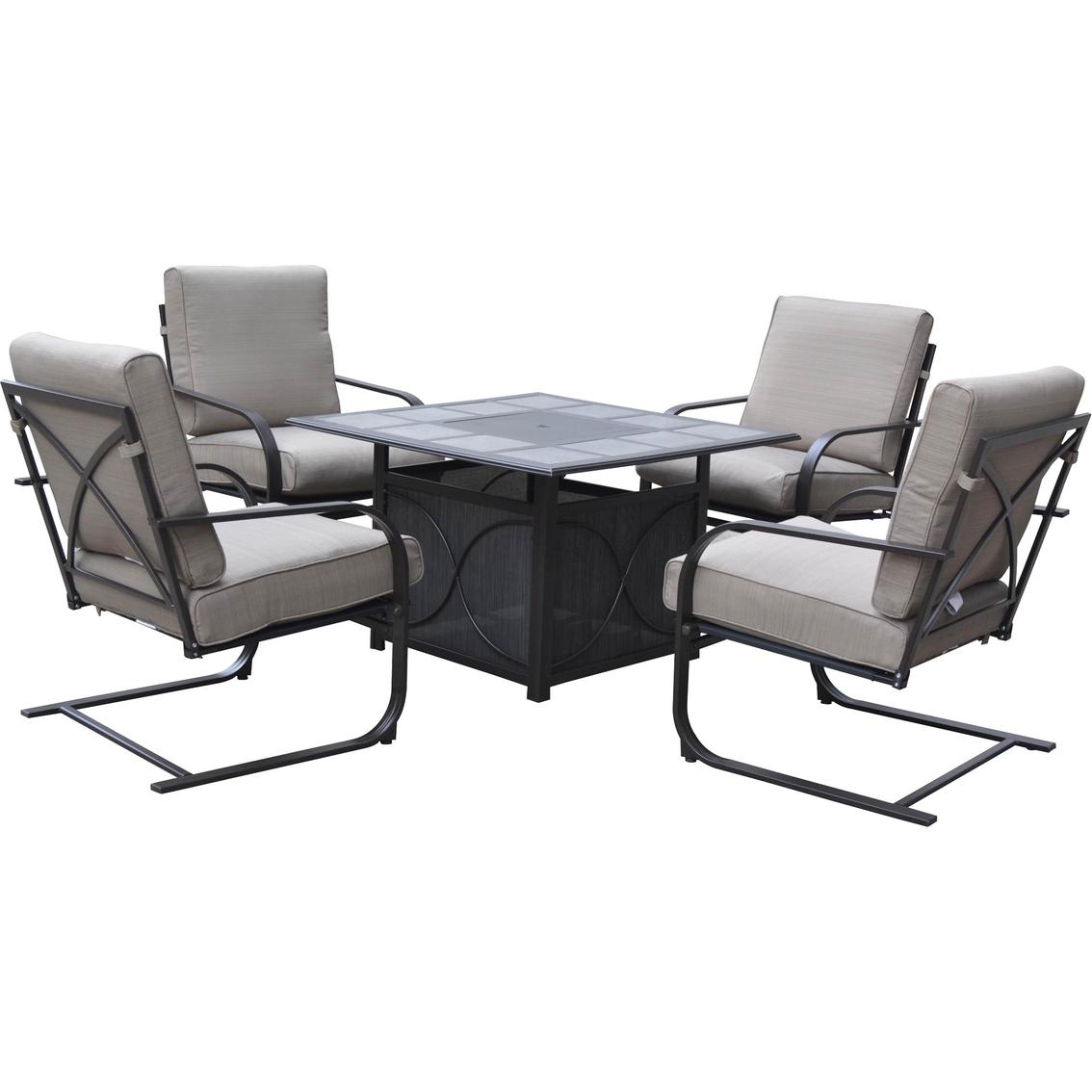 Courtyard Creations Patio Furniture #18: Shop My Exchange