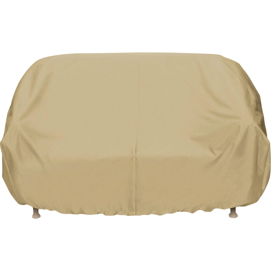 Sofa Covers Oversized: Smart Living Oversized Sofa Cover