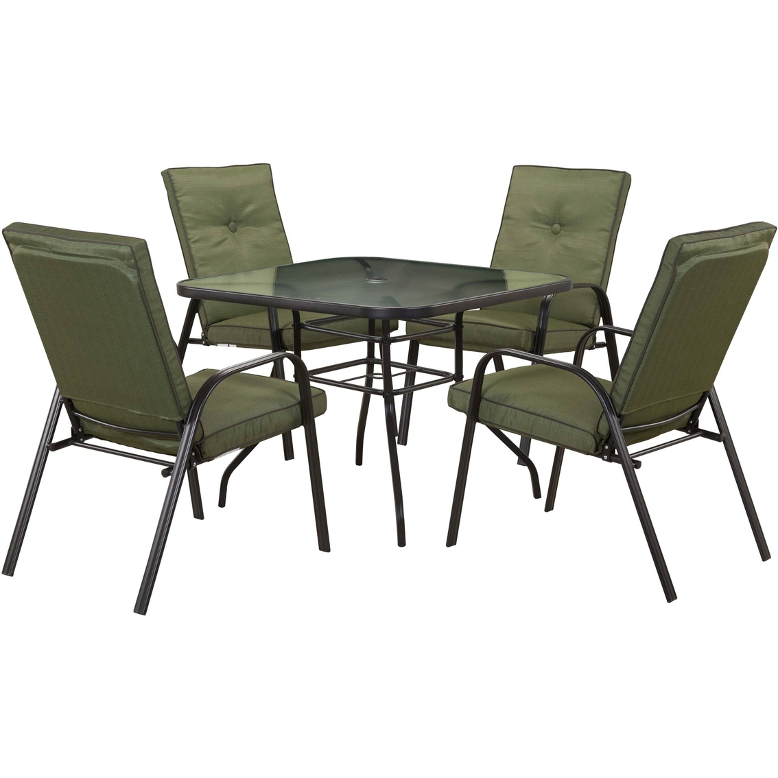 Courtyard Creations Patio Furniture Target - Courtyard Creations Outdoor Furniture - Efurnitures
