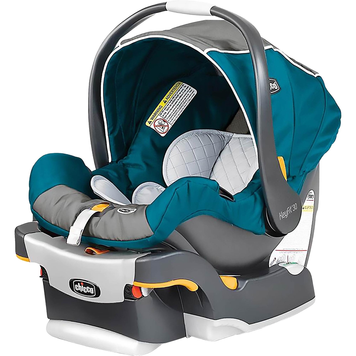 chicco keyfit 30 infant car seat infant seats baby toys shop the exchange. Black Bedroom Furniture Sets. Home Design Ideas