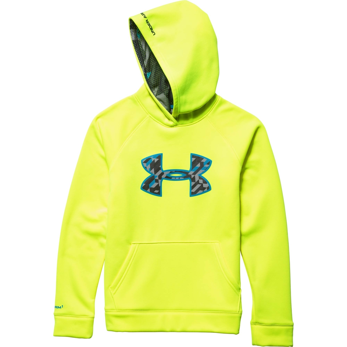 11212bb69 under armour kids sweatshirt cheap > OFF40% The Largest Catalog ...