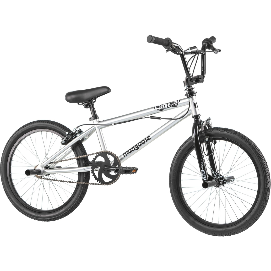 mongoose index 1 20 in boys freestyle bike kids bikes sports Kung Fu Panda Wii mongoose index 1 20 in boys freestyle bike