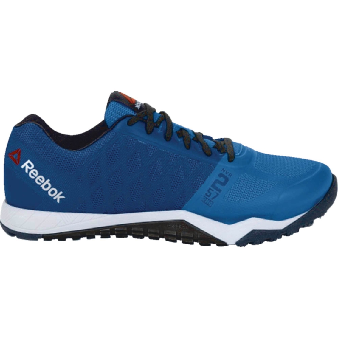 af33b083bedc82 Reebok Men s Ros Workout Cross Training Shoes