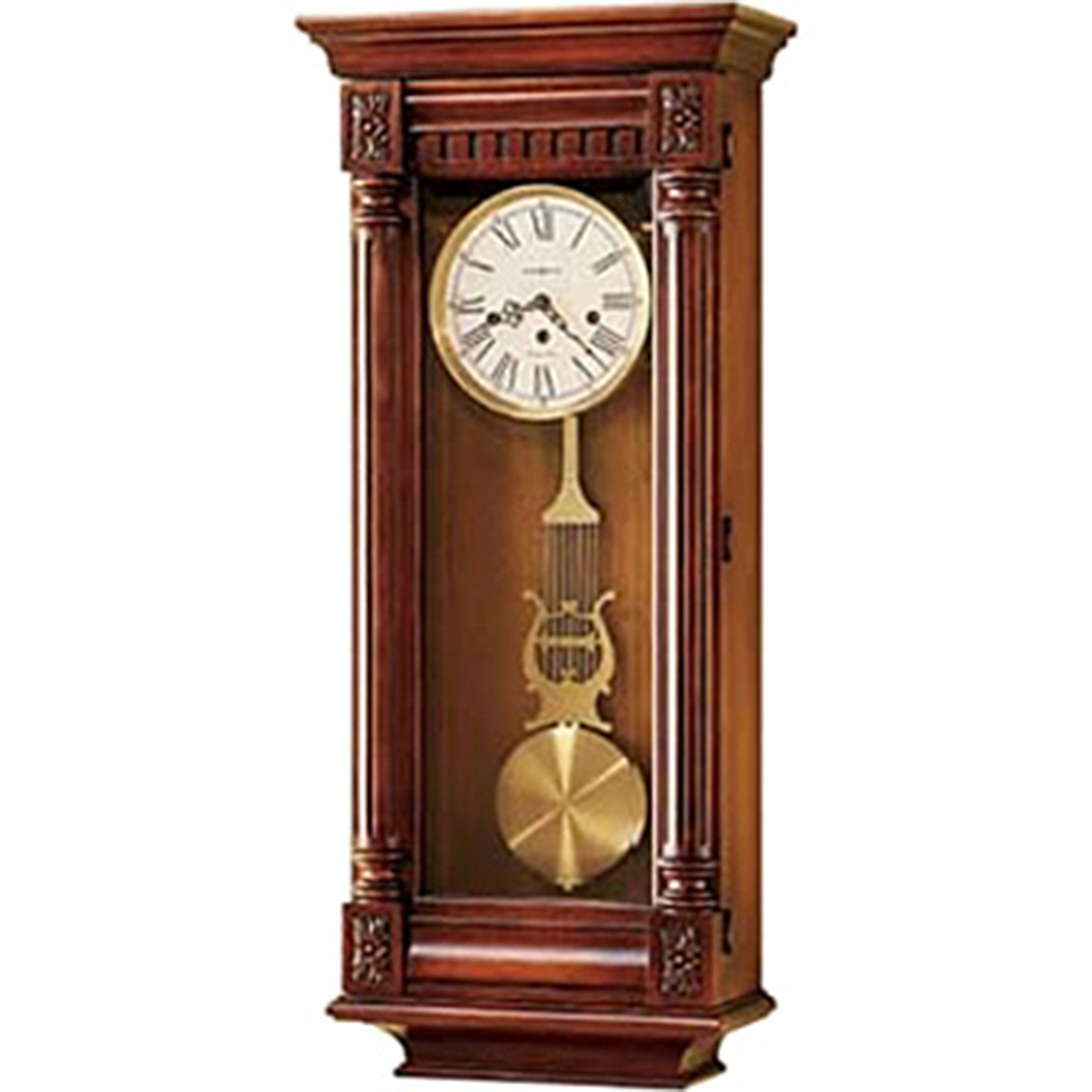 howard miller wall clock Howard Miller New Haven Wall Clock | Clocks | Home & Appliances  howard miller wall clock
