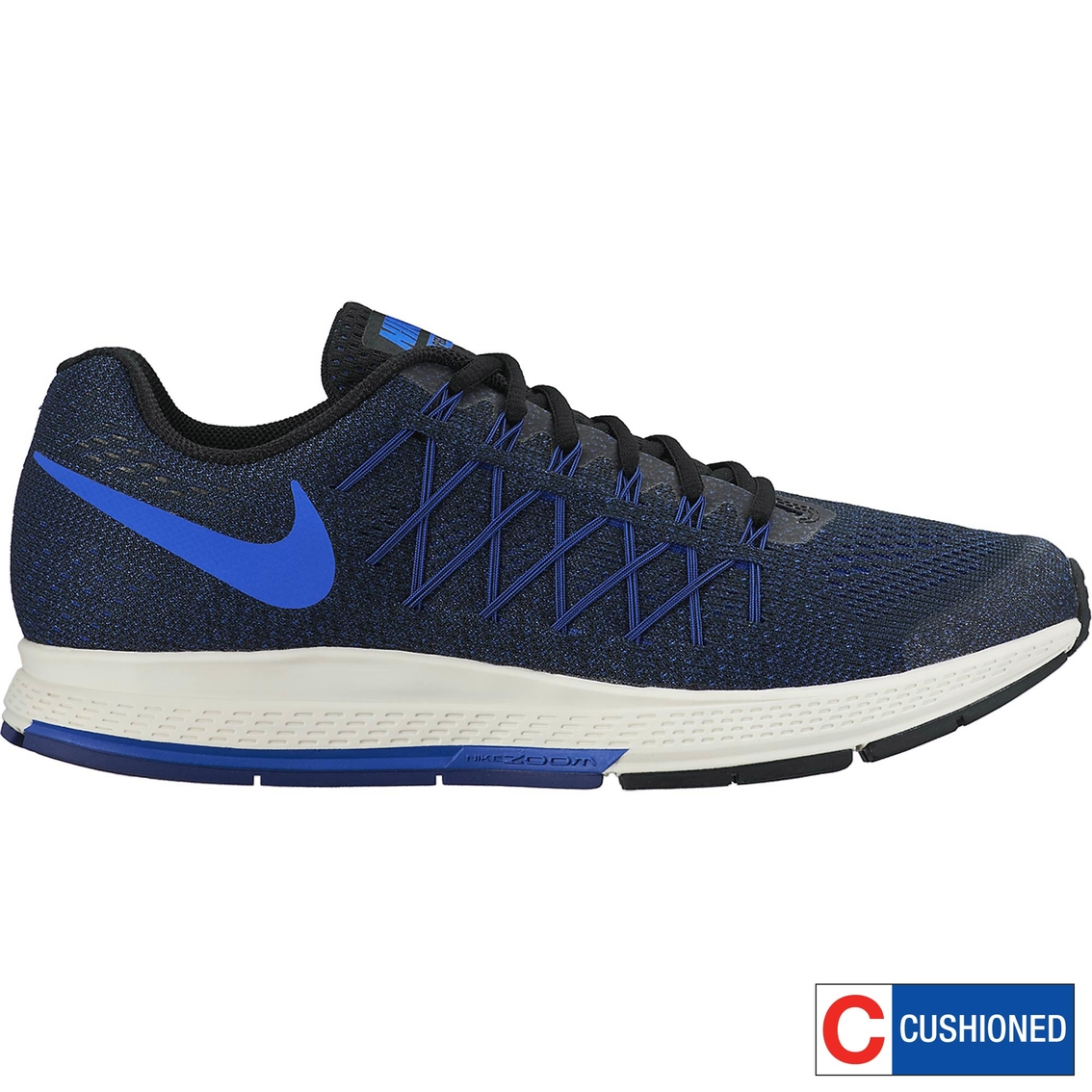 9a11a2c08be2 Nike Men s Air Zoom Pegasus 32 Running Shoes