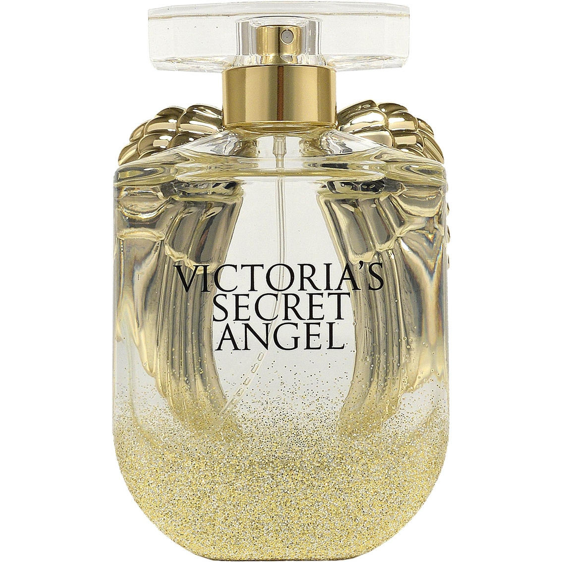 victoria 39 s secret vs angel gold eau de parfum women 39 s. Black Bedroom Furniture Sets. Home Design Ideas