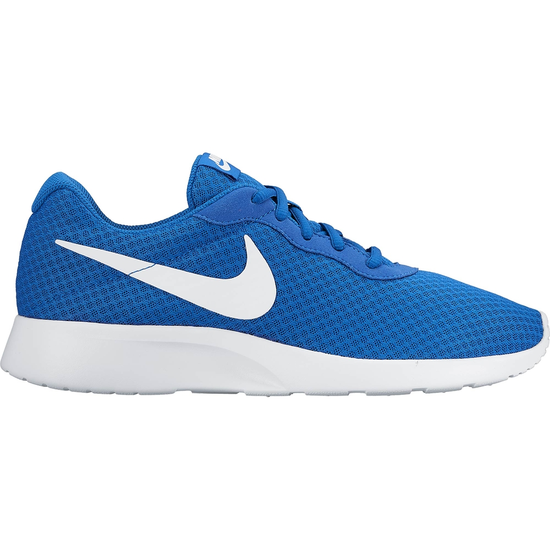 Nike Osaka Running Back Shoes Football Running Back Shoes  3fc2d799a