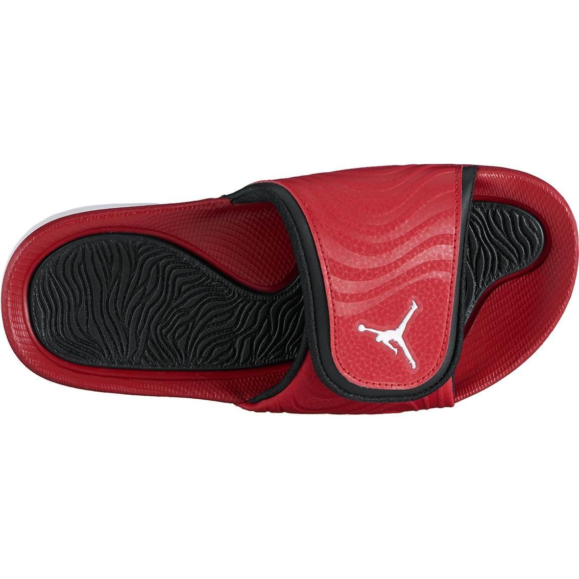 Jordan Boys Hydro 5 (gs) Slides