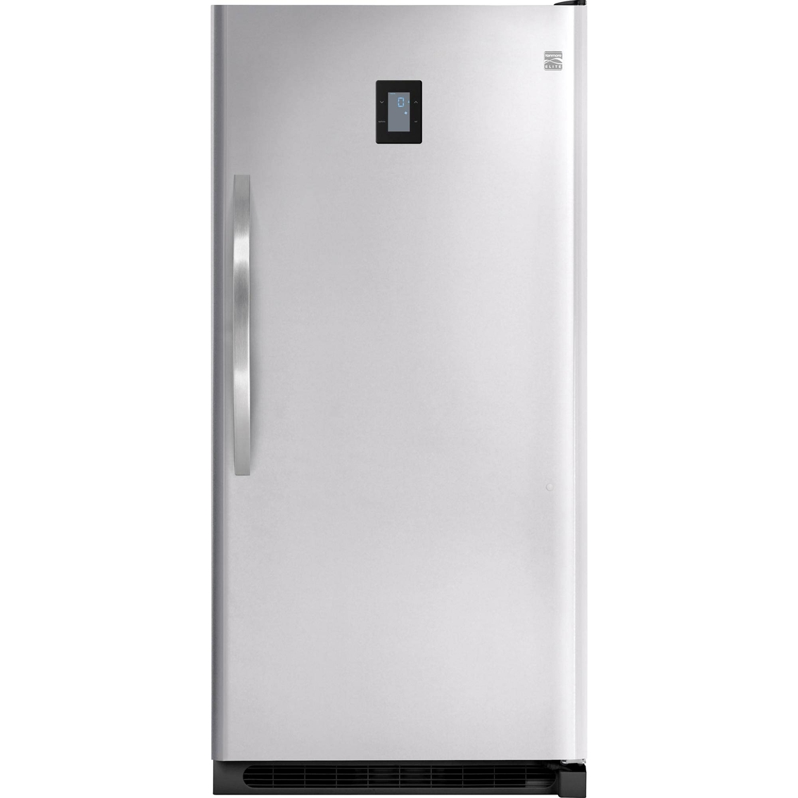 Kenmore Elite 20 5 Cu Ft Upright Freezer Freezers