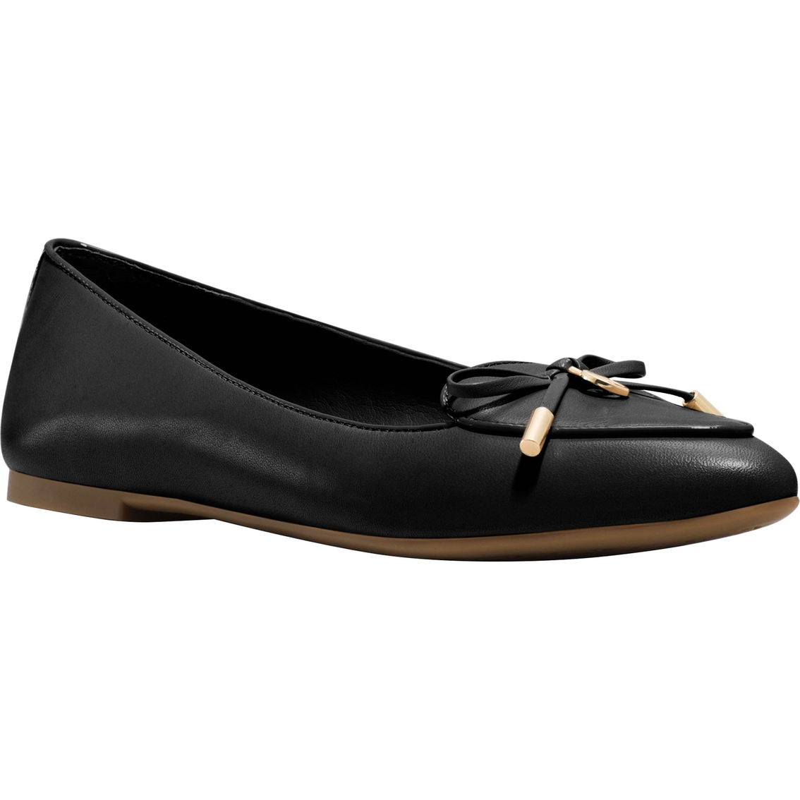 Michael Kors Nancy Flats | Shoes | Shop