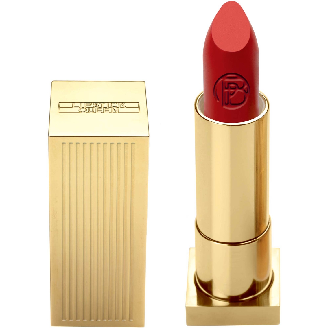 Lipstick Queen Velvet Rope Lipstick Brat Pack 0.12 oz, 0