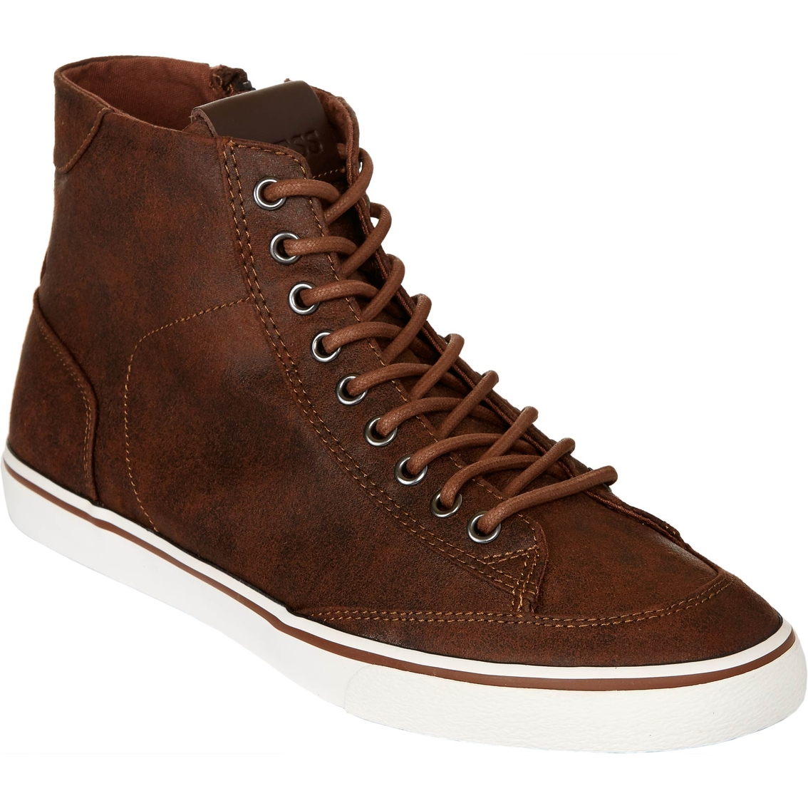 guess s malden 2 casual shoes casual shoes shop
