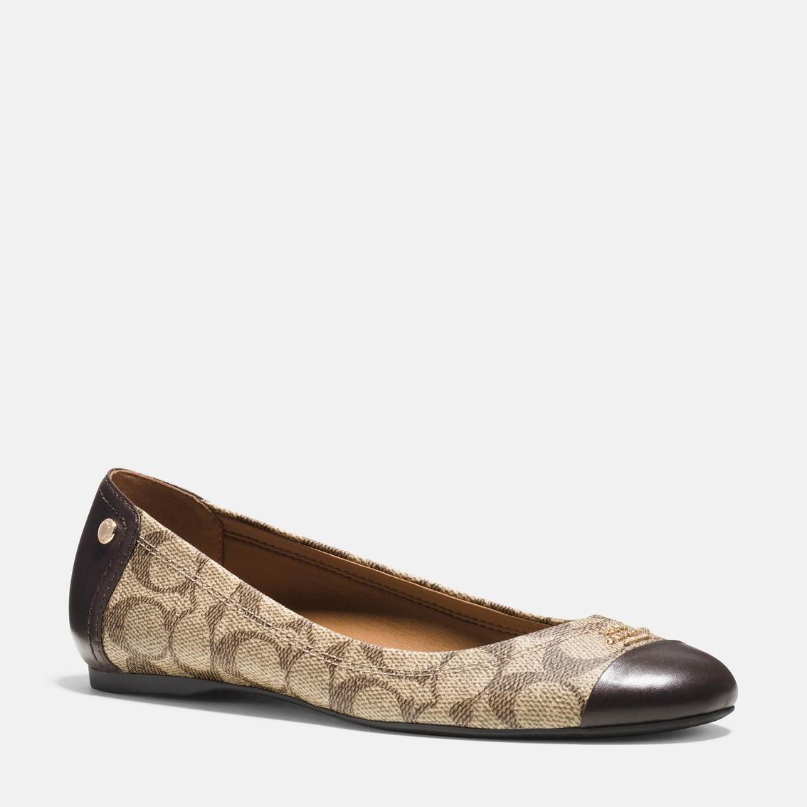Born Flat Shoes On Sale