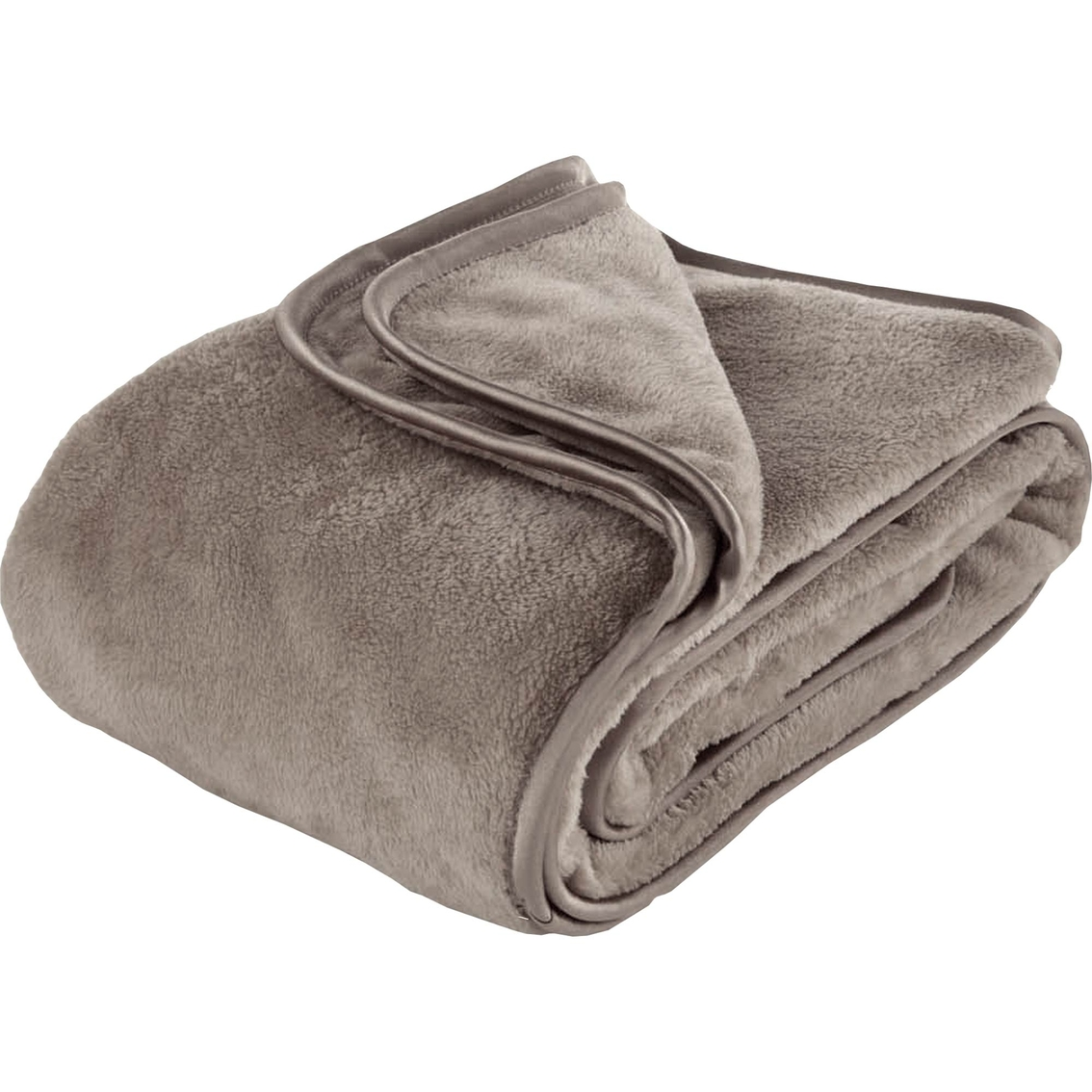 Brookstone Nap Bed Blanket  sc 1 st  ShopMyExchange.com & Brookstone Nap Bed Blanket | Blankets u0026 Throws | Home u0026 Appliances ...