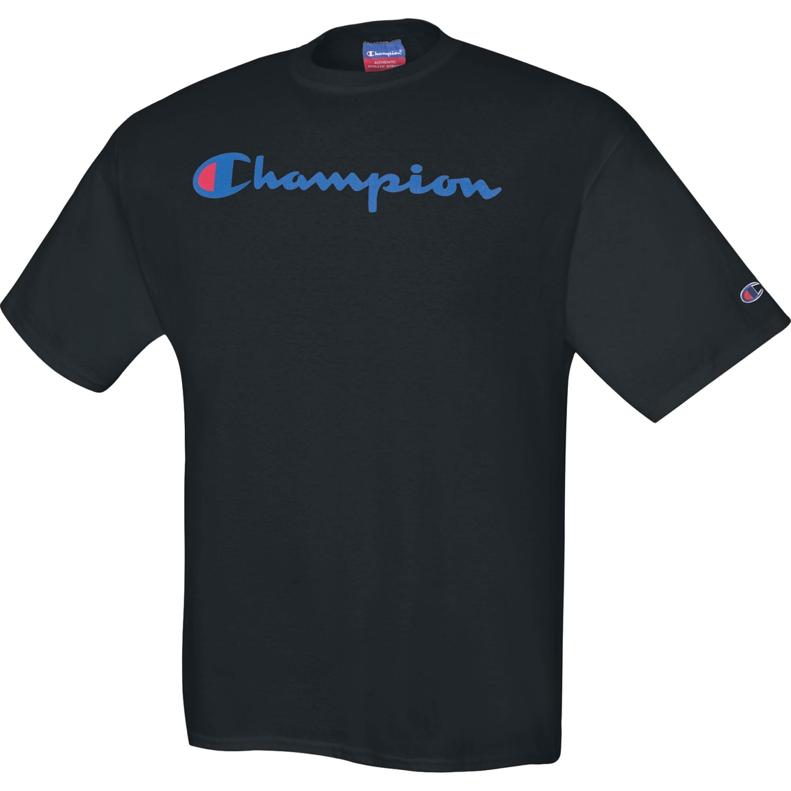 Champion Heritage Tee Shirts Apparel Shop The Exchange