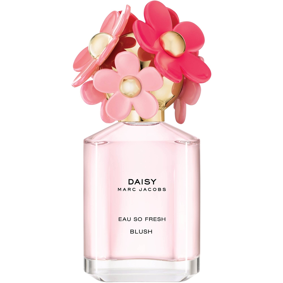 Marc jacobs daisy eau so fresh blush eau de parfum womens marc jacobs daisy eau so fresh blush eau de parfum izmirmasajfo