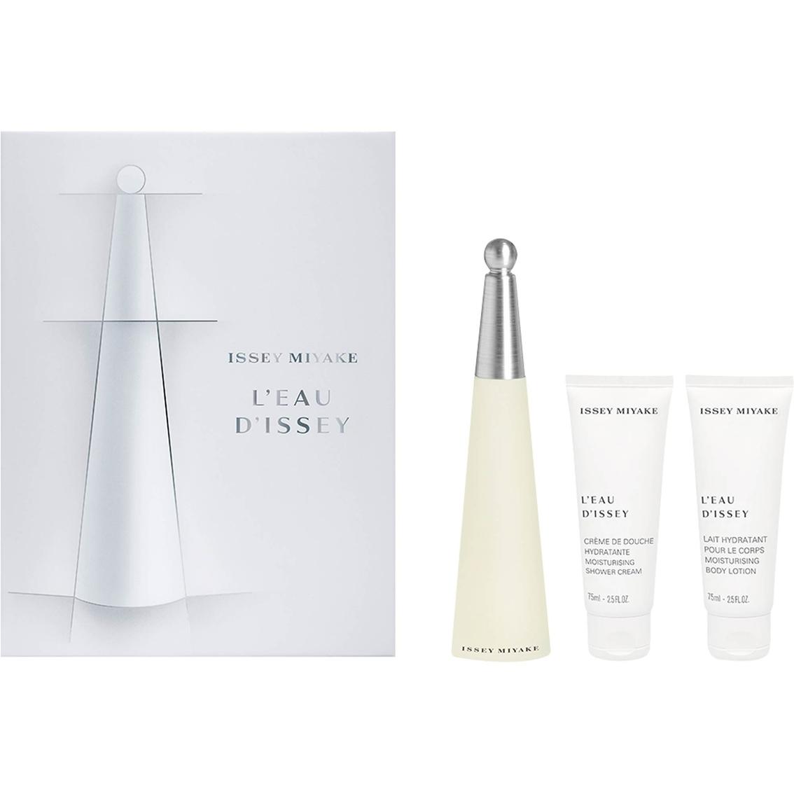 essay miyake perfume