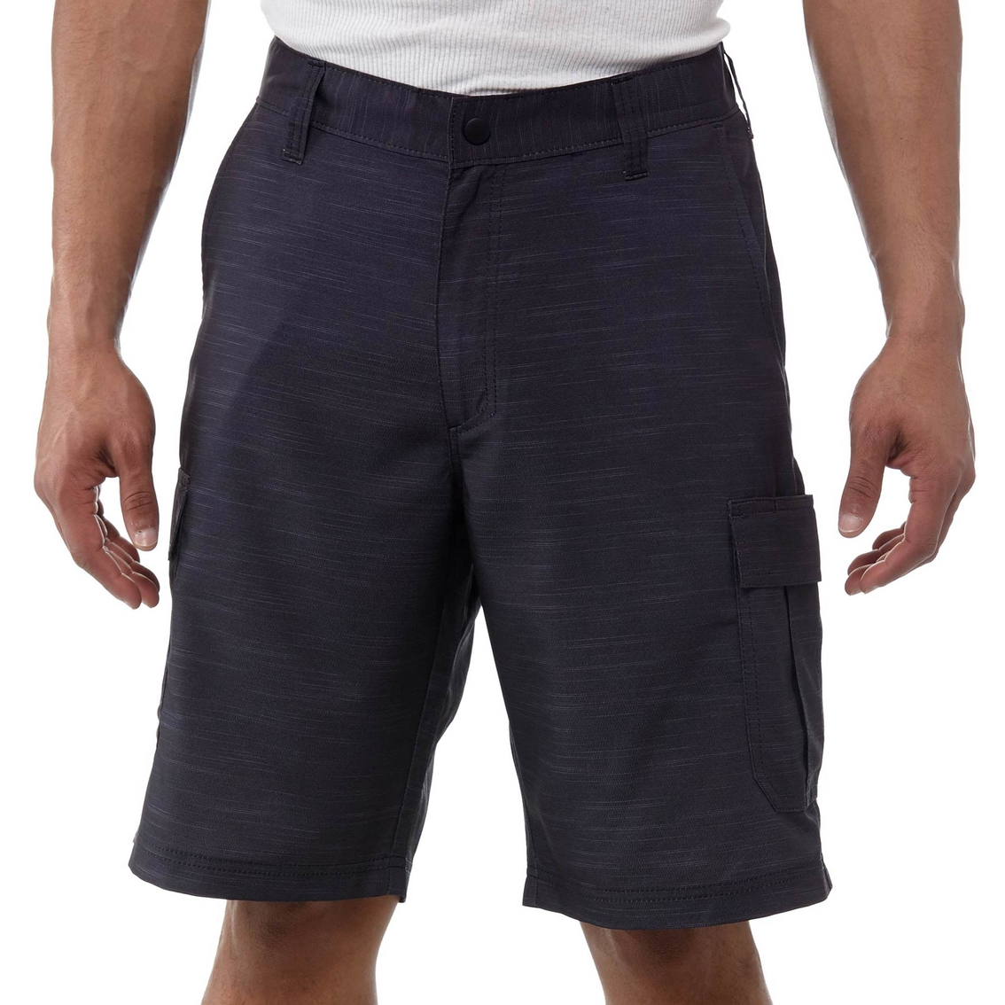 c29347a57d Lee Dungarees Performance Cargo Shorts | Shorts | Father's Day Shop ...