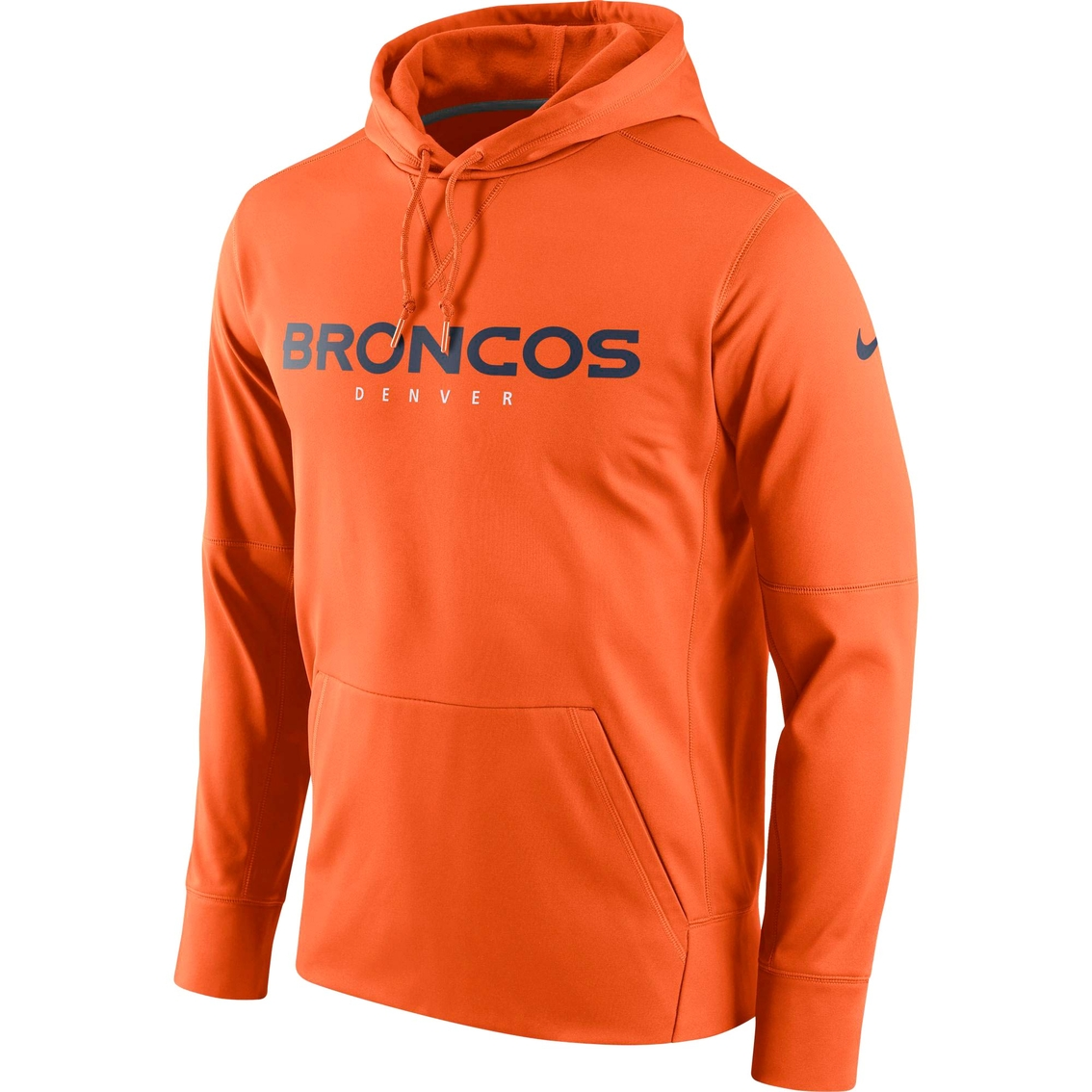 new product e3454 18a89 Denver Bronco Fleece Jacket - Famous Jacket 2018