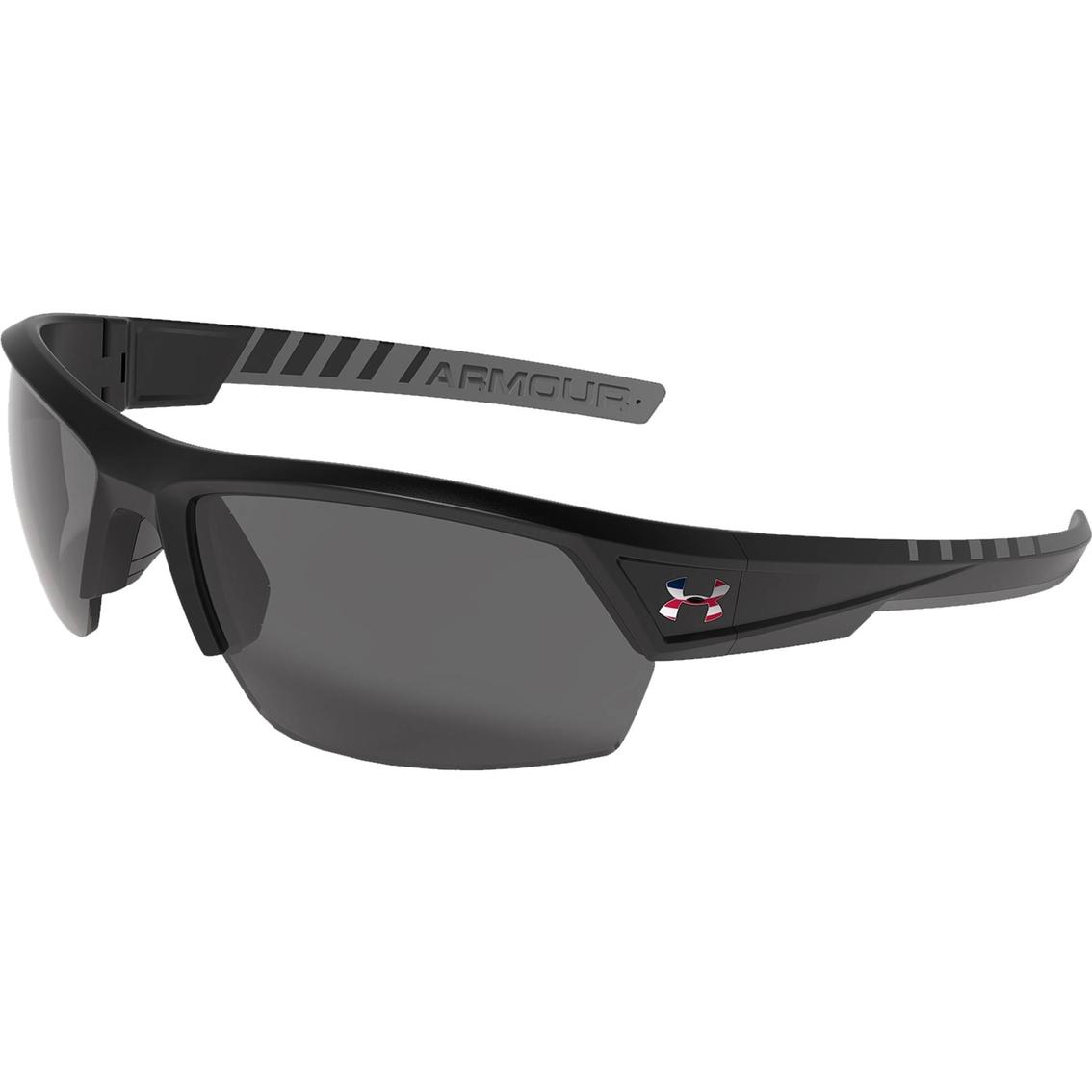 8da13dae86 Under Armour Ua Igniter 2.0 Freedom Special Edition Sunglasses ...