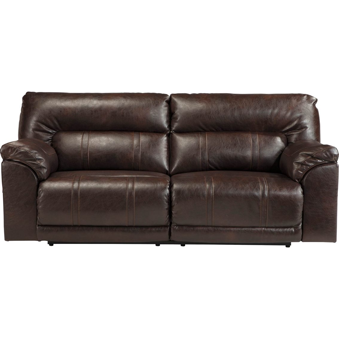 Ashley Barrettsville Reclining Sofa Sofas Amp Couches