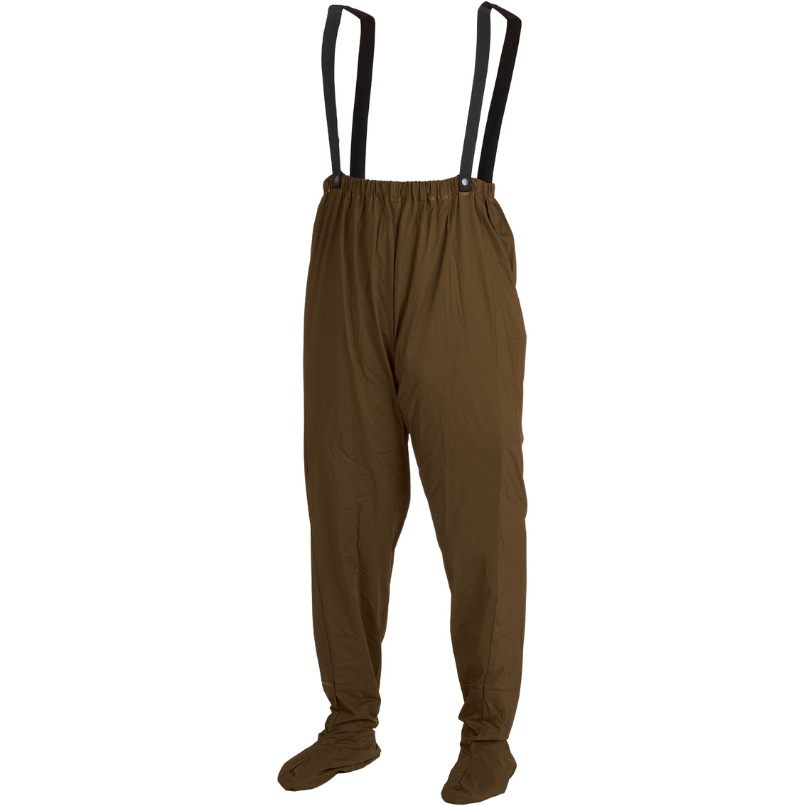 Hodgman gamewade chest packable wader waders sports for Chest waders for fishing