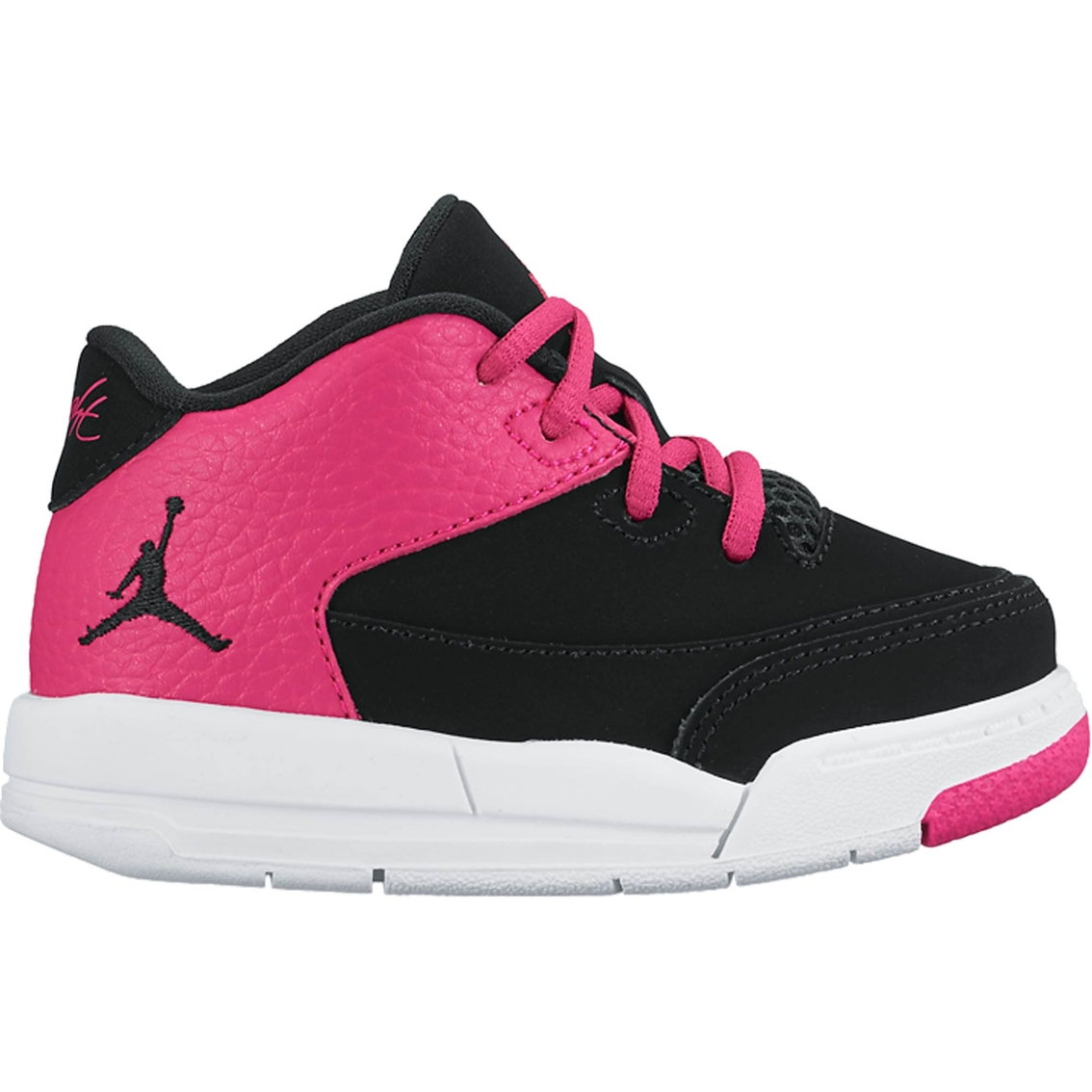 Free shipping BOTH ways on Sneakers & Athletic Shoes, Girls, from our vast selection of styles. Fast delivery, and 24/7/ real-person service with a smile. Click or call