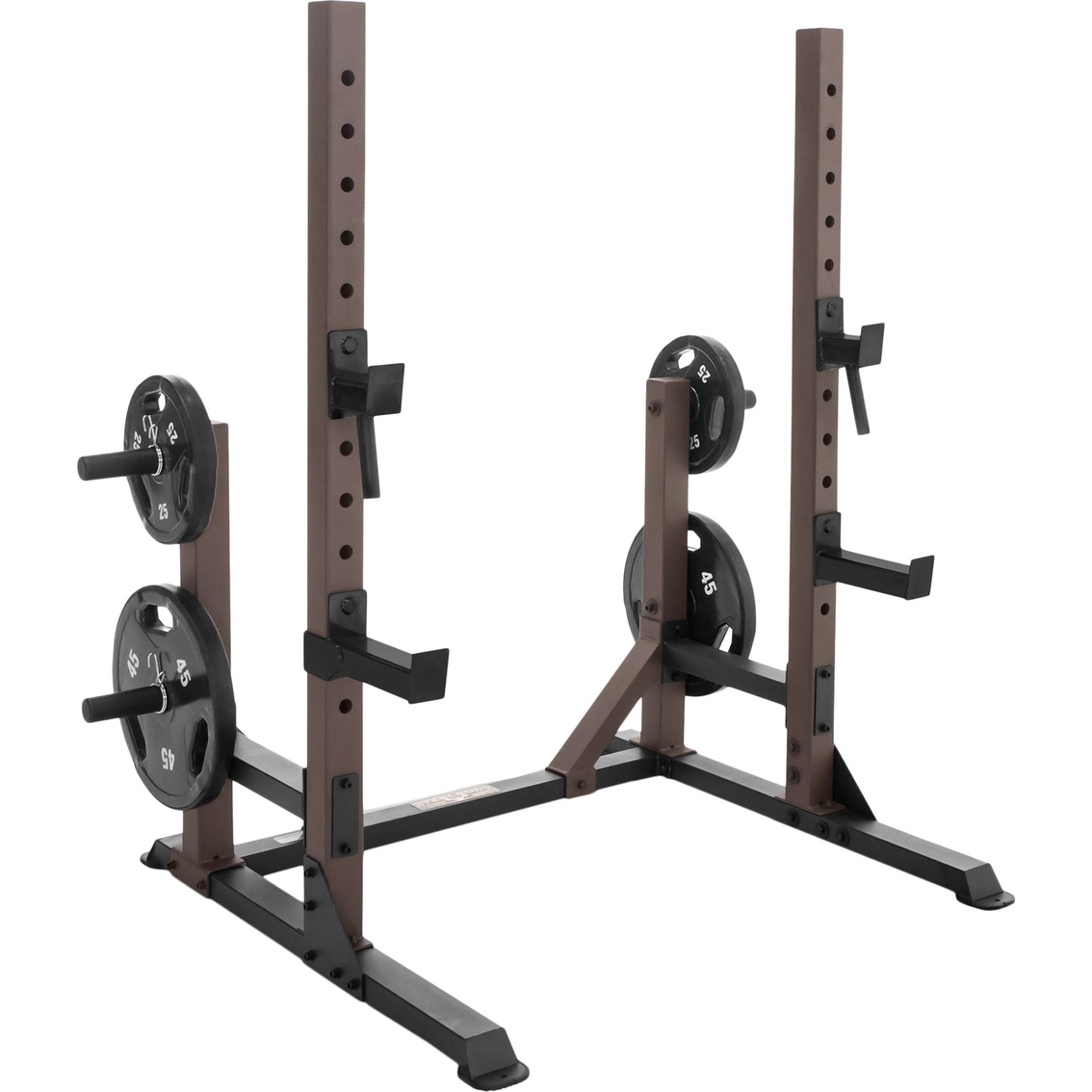 Marcy Weight Bench With Squat Rack Benches