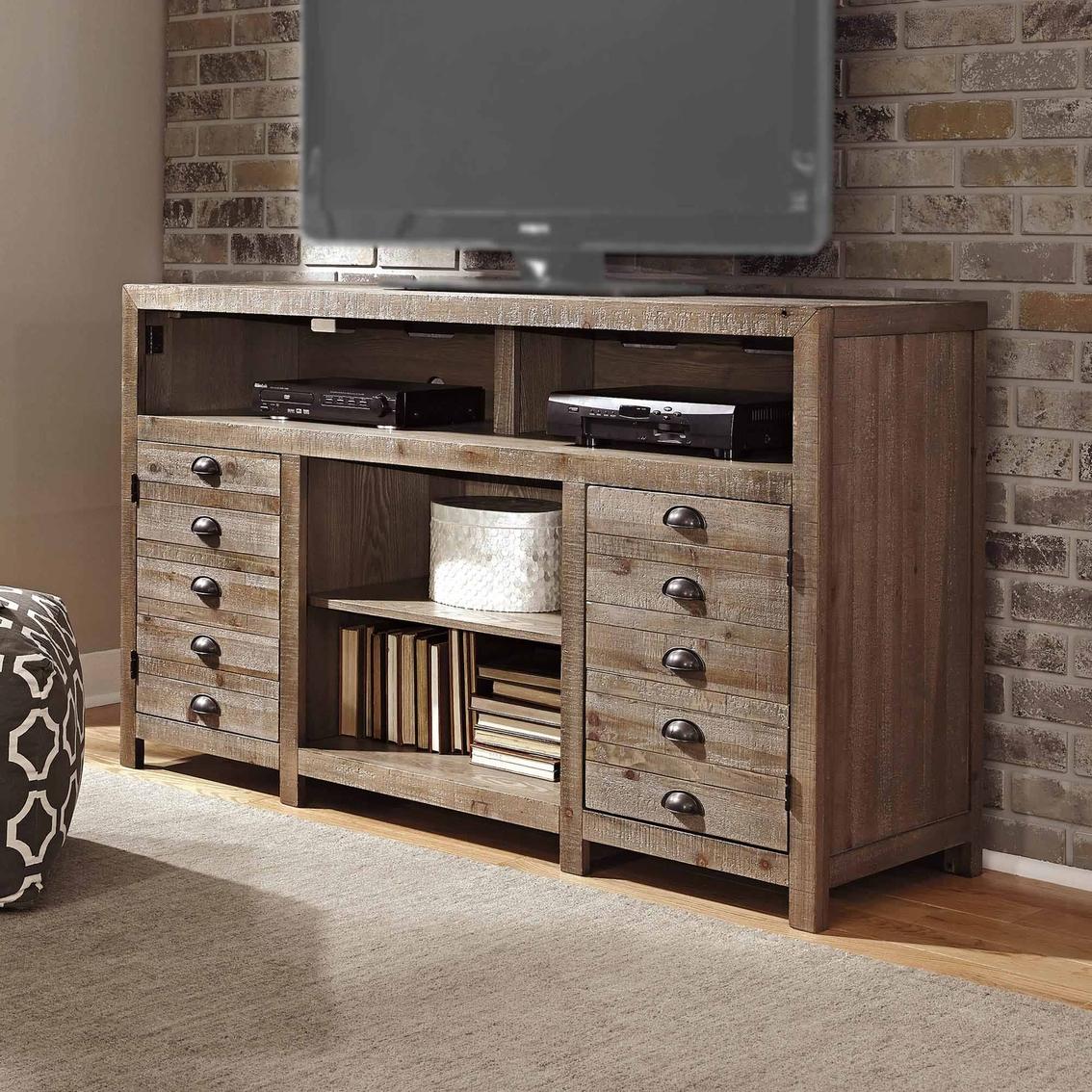 ashley keeblen tv stand 60 in media furniture home
